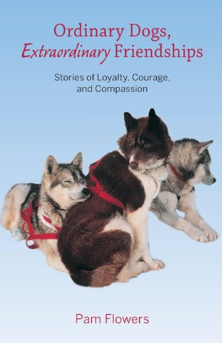 9780882409160: Ordinary Dogs, Extraordinary Friendships: Stories of Loyalty, Courage, and Compassion