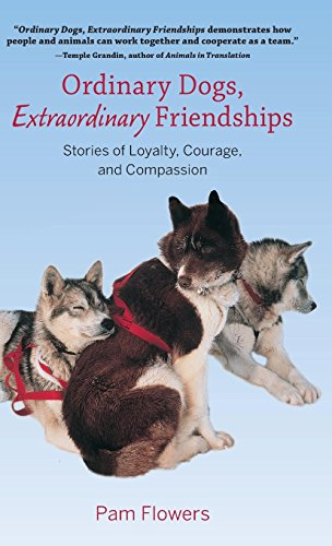 9780882409788: Ordinary Dogs, Extraordinary Friendships: Stories of Loyalty, Courage, and Compassion