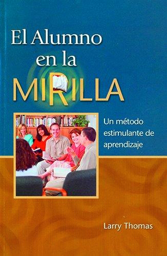 9780882433813: El Alumno en la Mirilla/Libro: Spanish Edition