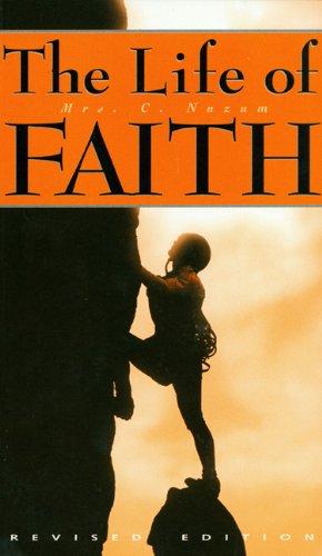 9780882435398: Life of Faith