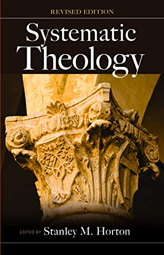 9780882438559: Systematic Theology: Revised Edition