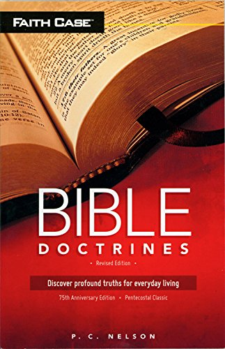 9780882438580: Bible Doctrines