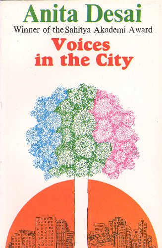 Stock image for VOICES IN THE CITY for sale by PERIPLUS LINE LLC