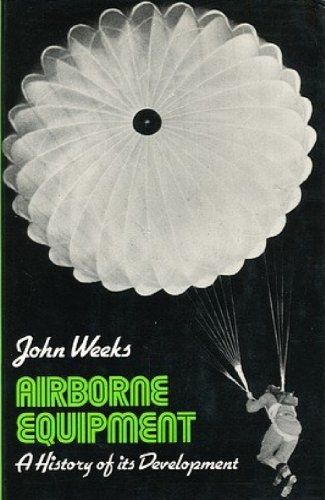 9780882544014: Airborne Equipment: A History of Its Development