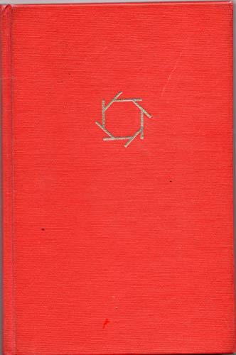 9780882548388: A Primer of Freudian Psychology