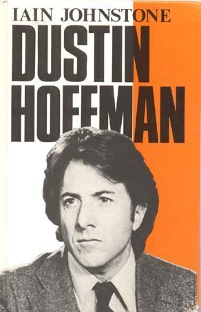 9780882549415: Dustin Hoffman (Film and Theatre Series)