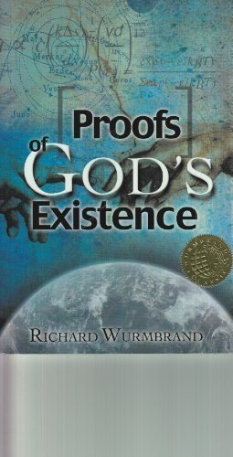 9780882640181: Proofs of God's Existence