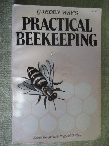 9780882660929: Practical beekeeping