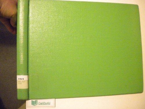 9780882661674: The Underground House Book