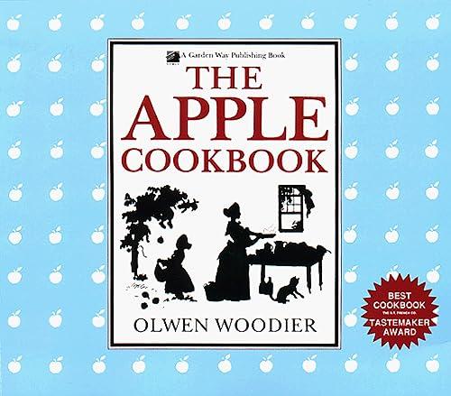 9780882663678: Apple Cookbook