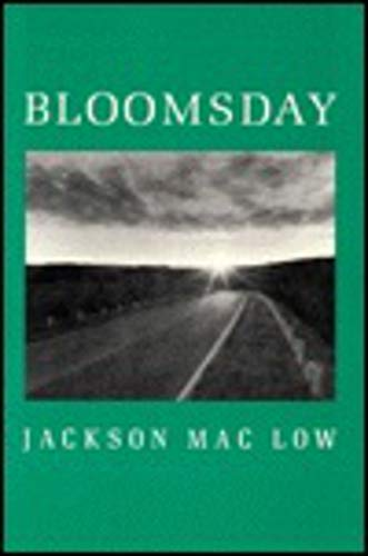 Bloomsday: Mac Low, Jackson (Signed)