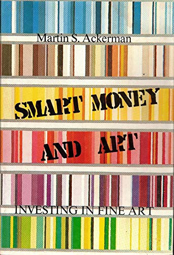 9780882680453: SMART MONEY AND ART