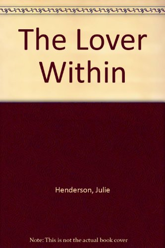 9780882680460: The Lover Within