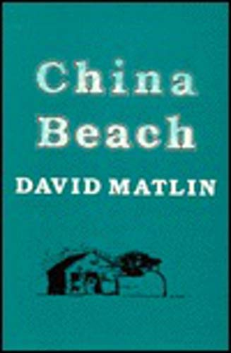 9780882680668: China Beach