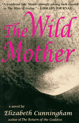 9780882681979: The Wild Mother