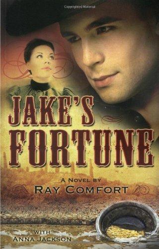 9780882700045: Jake's Fortune