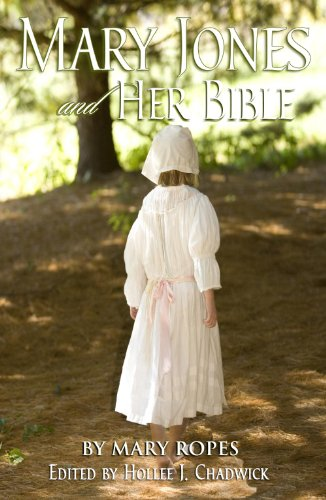 9780882700618: Mary Jones And Her Bible