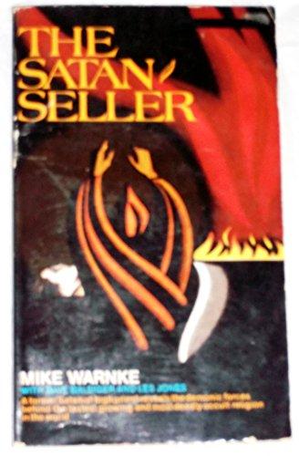 9780882700960: The Satan Seller