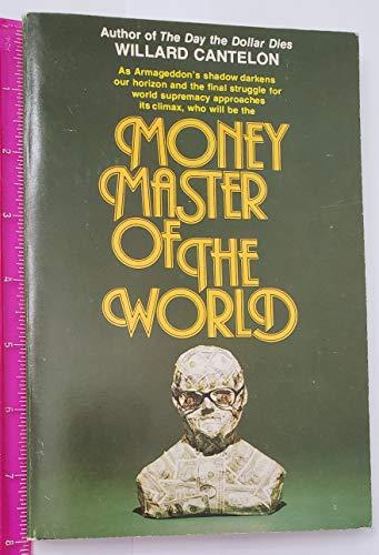 9780882701523: Money Master of the World