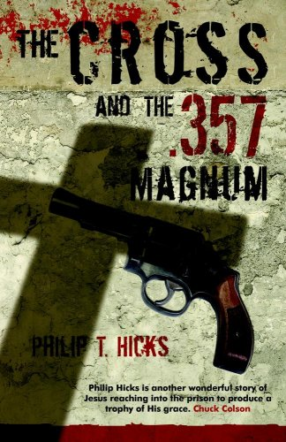 9780882703206: The Cross & the .357 Magnum