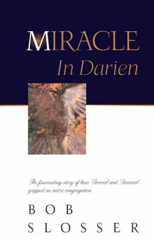 9780882704272: Miracle in Darien