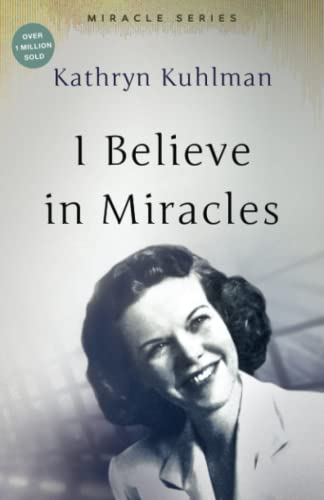 9780882706573: I Believe In Miracles: The Miracles Set