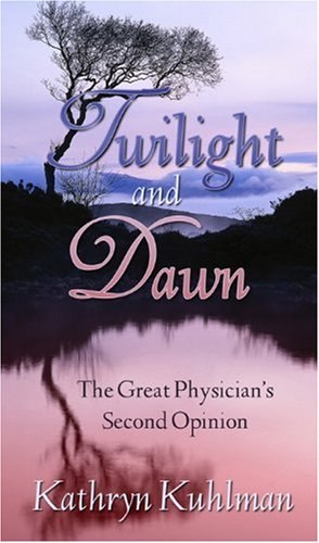 Twilight and Dawn: Kathryn Kuhlman