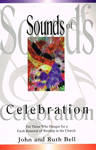 9780882707563: Sounds of Celebration