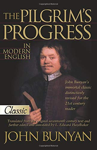9780882707570: The Pilgrim's Progress in Modern English