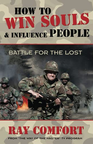 9780882707884: How to Win Souls & Influence People