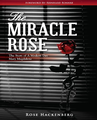 9780882708126: Miracle Rose
