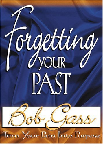9780882708171: Forgetting Your Past