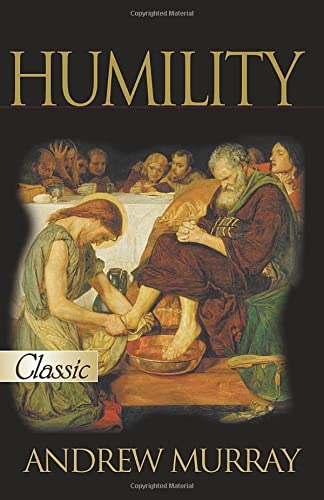 9780882708546: Humility (Updated) (Pure Gold Classics)
