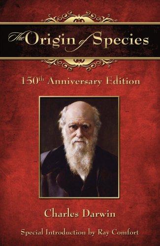 9780882709192: The Origin of Species: 150th Anniversary Edition
