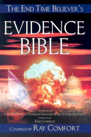 9780882709321: Evidence Bible