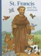 9780882710037: St. Francis and the Animals