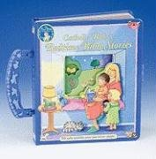 9780882710679: Catholic Baby's Bedtime Bible Stories (First Bible Collection)