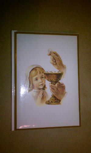 Childrens Mass Book: Marian, B.