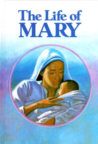 9780882711287: The Life of Mary