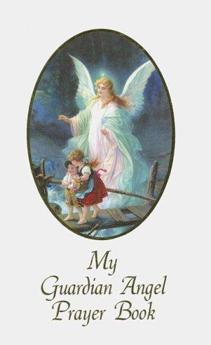 9780882711379: My Guardian Angel Prayer Book Wh