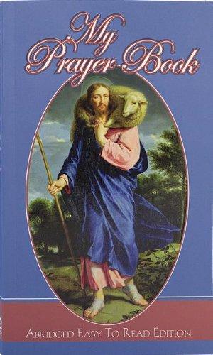 9780882711881: My Prayer Book Abridged Pocket Edition