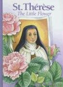 9780882712147: St. Therese: The Little Flower