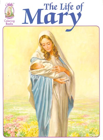9780882716374: The Life of Mary