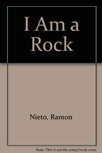9780882720364: I Am a Rock