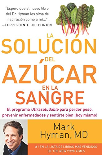 9780882720814: La solución del azúcar en la sangre (Spanish Edition)