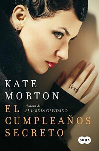 9780882723730: El cumpleaños secreto (Spanish Edition)