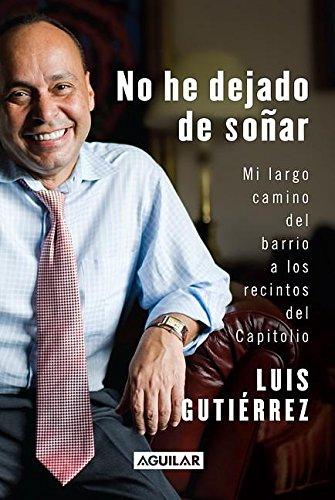 9780882725581: No he dejado de soñar (Spanish Edition)