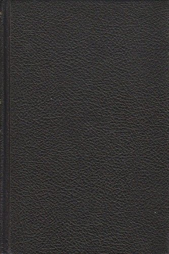 9780882750736: 001: The Essential Oils, Vol. 1: History, Origin in Plants, Production, Analysis