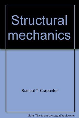 9780882753638: Structural mechanics
