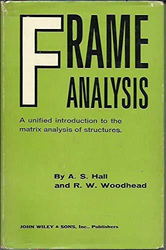 9780882758589: Frame Analysis